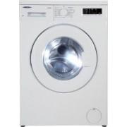 CARAD WA5295E Πλυντήριο Ρούχων