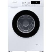 Samsung WW70T301MBW/LE Πλυντήριο ρούχων 7kg A+++