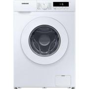 Samsung WW90T304MWW Πλυντήριο ρούχων 9kg A+++
