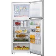 Hisense RT533N4DC22 Δίπορτο ψυγείο