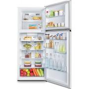 HISENSE RT488N4DW2 Δίπορτο Ψυγείο Α++