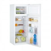 Candy CCDS5142W Ψυγείο Δίπορτο