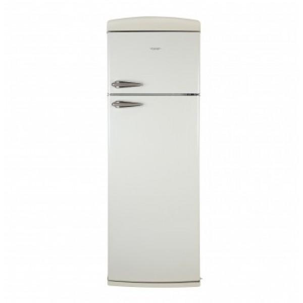 CARAD DF35B A+ Ψυγείο Δίπορτο