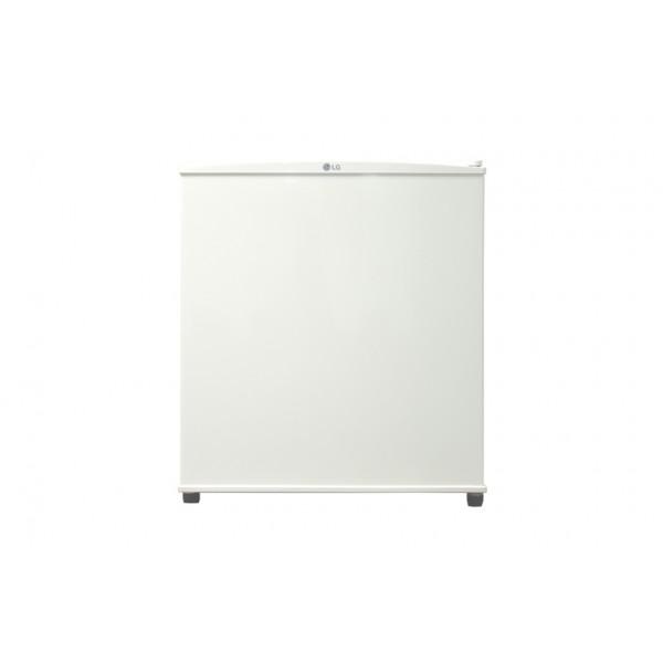 LG GL-051SQW Ψυγείο μονόπορτο Mini Bar