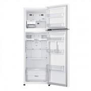 LG GTB362SHCZD Δίπορτο Ψυγείο