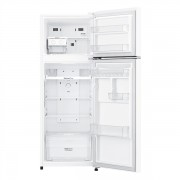 LG GTB382SHCZD Ψυγείο Δίπορτο