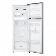 LG GTB523PZCZD Ψυγείο Δίπορτο