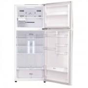 LG GTB574SHHM Ψυγείο Δίπορτο