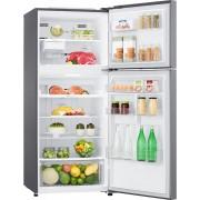 LG GTB583PZCZD Ψυγείο Δίπορτο