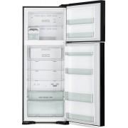 HITACHI R-V541PRU0(PWH) Ψυγείο Δίπορτο No Frost Λευκός F