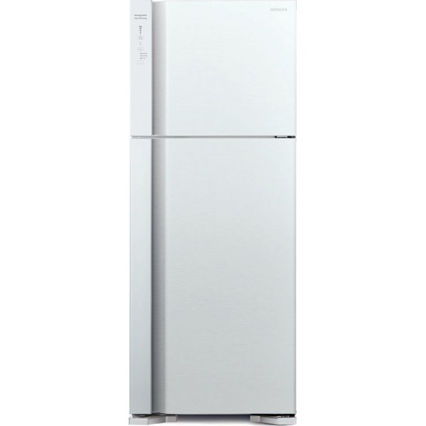HitachiR-V540PRU7 PWHΔίπορτο Ψυγείο