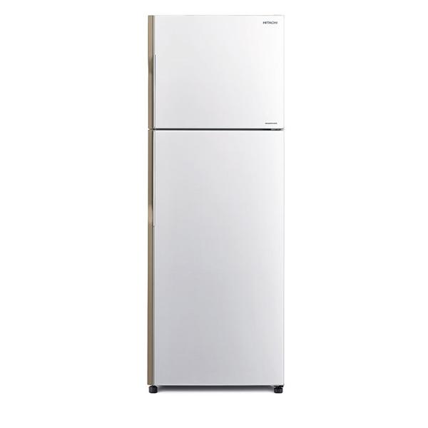 Hitachi RH350PRU4 Ψυγείο Δίπορτο