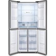 Hisense RQ515N4AC2 Ψυγείο Ντουλάπα A++