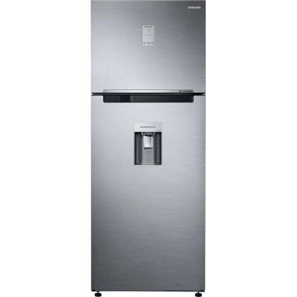 Samsung RT46K6645S9/ESΨυγείο Δίπορτο