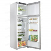 Liebherr CTNesf 3663 Δίπορτο Ψυγείο