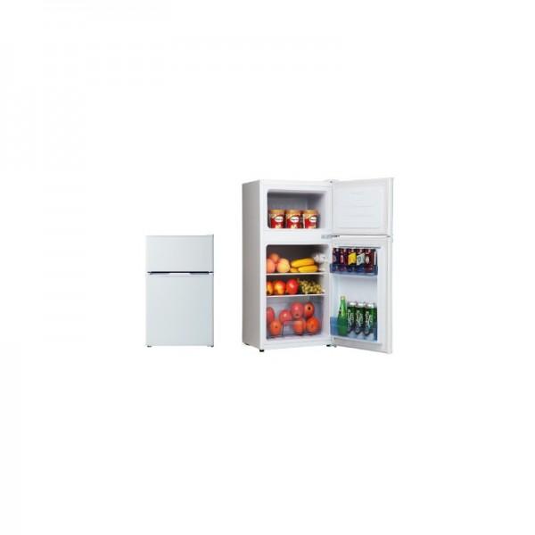 IQ RF-506 Α+ 69lt Ψυγείο δίπορτο