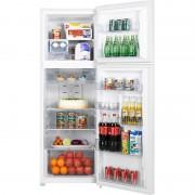HISENSE RT417N4DW1 Ψυγείο Δίπορτο
