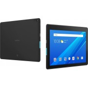 Lenovo TAB M10 OctaCore FullHD-IPS 3GB/32GB Black (GR)