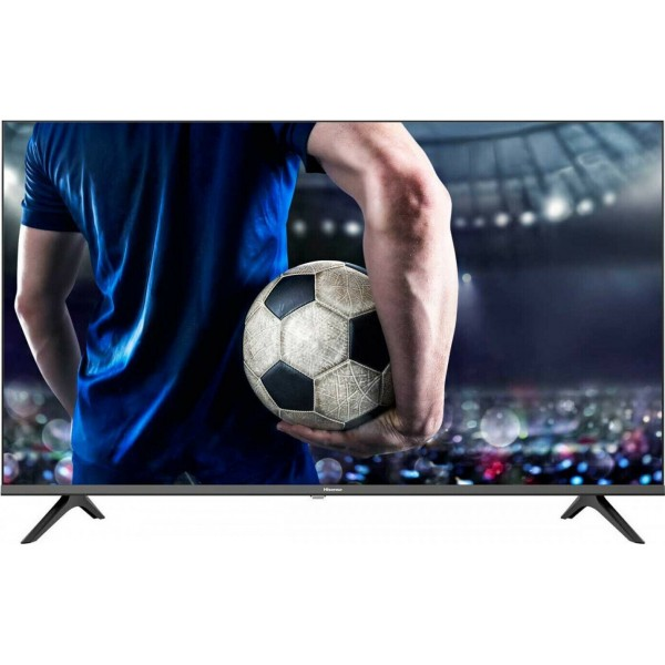 HISENSE H40A5600F 40'' LED Full HD Smart TV