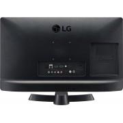 LG24TL510V-PZ
