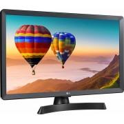 """LG 24TN510S-PZ TV Smart Monitor 23.6"""""""