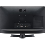 LG 28TL510V-PZ Τηλεόραση LED