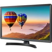 LG 28TN515V-PZ. LCD TFT LED