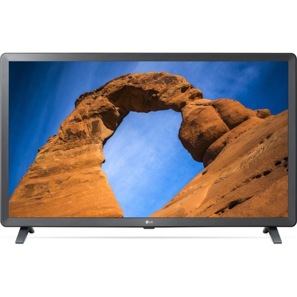 LG 32LK610BPLB Smart LED HD