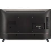 LG 32LK610BPLB Smart LED HD