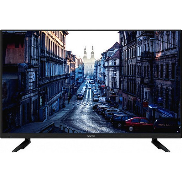 MANTA 40LED4004 Τηλεόραση