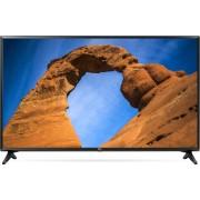 LG  43LK5900PLA Smart LED Full HD Τηλεόραση