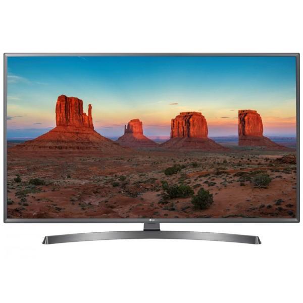 LG 43UK6400PLF Τηλεόραση