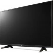 LG 49LK5100 Full HD Τηλεόραση