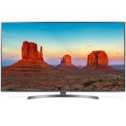 LG 55UK6470PLC Smart LED 4K HDR Τηλεόραση