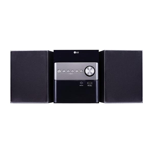 LG CM1560 Micro HI-FI