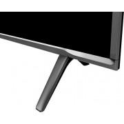 Hisense H43N5700 Smart 4K Ultra HD