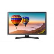 "Οθόνη LG 28TN515V-PZ 27.5"" HD Read"