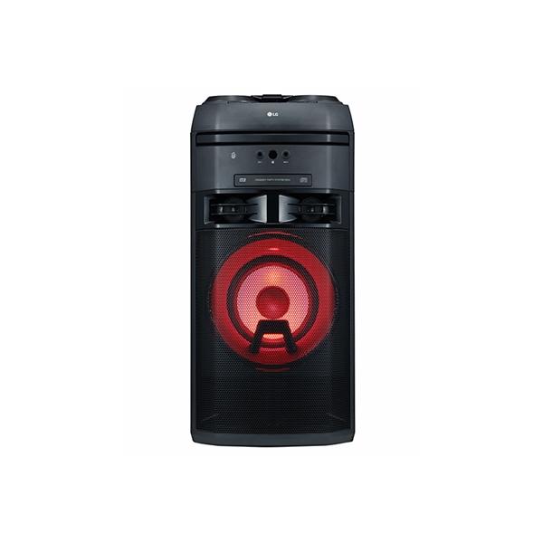LG  OK55.DEUSLLK Ηχείο Karaoke
