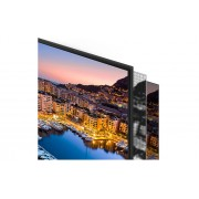 Samsung UE65NU7022KXXH 4K, SMART