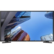 Samsung UE40M5002 LED Full HD