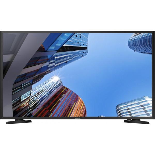 Samsung UE40M5002 LED Full HD