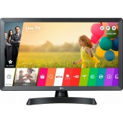 LG MONITOR TV 28TN515S-PZ SMART