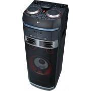 LG OK75 XBOOM 1000W One Body/ Party/ Dj Hi-Fi Ηχείο