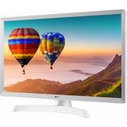 LG LED TV Mon 28″ WZ Smart HD 28TN515S-WZ